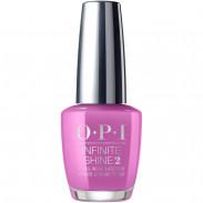 OPI Infinite Shine Tokyo Collection Arigato from Tokyo 15 ml