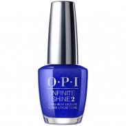 OPI Tokyo Collection Chopstix and Stones 15 ml