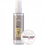 Wella EIMI Oil Spritz 95 ml