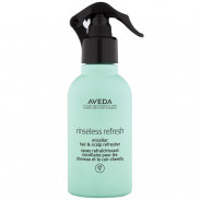 AVEDA Earth Month 2019 Micellar Hair & Scalp Refresher 200 ml