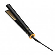 Hot Tools Professional evolve Gold Titanium Styler 25 mm