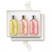 Molton Brown Perfectly Pampering Bath Geschenkset