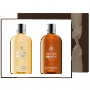 Molton Brown Bold Adventures Bathing Geschenkset