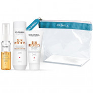 Goldwell Sun Travel Bag