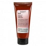 INSIGHT Hydrating Hand Cream 75 ml