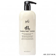 IBX by Famous Names Dadi Luxury Hand Lotion 917 ml
