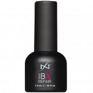 IBX by Famous Names Nail Repair 7,4 ml