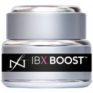 IBX by Famous Names Boost Strengthen Smoothing Gel 49,5 g