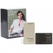 Kevin.Murphy Night.Balancing Kit