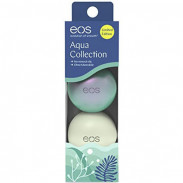 eos Aqua Collection Set