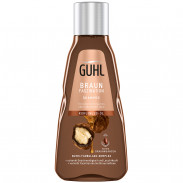 Guhl Braun Faszination Shampoo 50 ml