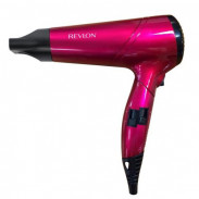 Revlon Frizz Fighter Hair Dryer