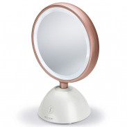 Revlon Ultimate Glow Beauty Mirror