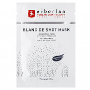 Erborian Blanc de Shot Mask 15 g