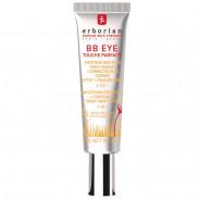 Erborian BB Eye Touche Parfaite 15 ml