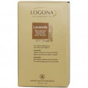 LOGONA Lavaerde (Pulver) 1000 g