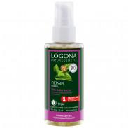 LOGONA Repair Haar Öl Bio-Inca Inchi 75 ml