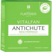 Rene Furterer Vitalfan Antichute Réactionnelle 30 Kapseln