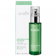 BABOR SKINOVAGE Face Spray Metropolitan Defense 50 ml