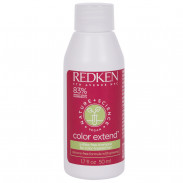Redken Nature+Science Color Extend Shampoo 50 ml