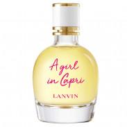 Lanvin A Girl in Capri Eau de Toilette 90 ml