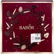 BABOR Ampoules Adventskalender 2019