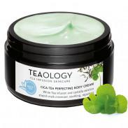 Teaology Cica-Tea Perfecting Body Cream 300 ml
