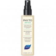Phyto Detox Spray 150 ml