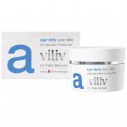 viliv a - Anti-Glycation Moisturiser 50 ml