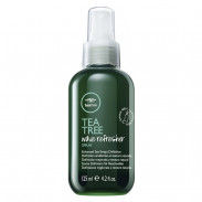 Paul Mitchell Tea Tree Wave Refresher Spray 125 ml