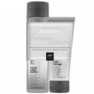 Paul Mitchell Save On Duo Forever Blond