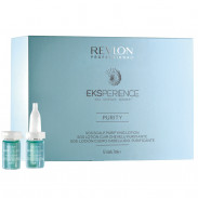 Revlon Eksperience Sos Scalp Purifying Lotion 12 x 7 ml