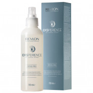 Revlon Eksperience Densi Pro Spray 190 ml