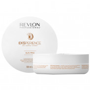 Revlon Eksperience Sun Pro Water Based Wax 100 ml