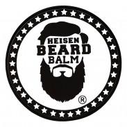 Heisenbeard Bartbalsam 50 ml