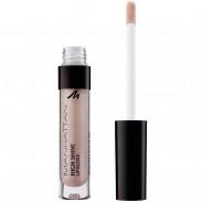 Manhattan High Shine Lipgloss 19L Nude Mood 2,9 ml