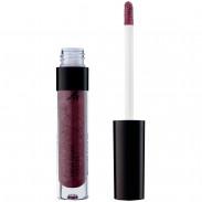 Manhattan High Shine Lipgloss 56N Deep Purple 2,9 ml