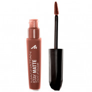 Manhattan Stay Matte Liquid Lip Colour 130 Amber State Building 5,5 ml