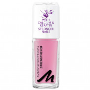 Manhattan Strengthener 10 ml