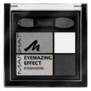 Manhattan Eyemazing Effect Eyeshadow 109A Smokey Smile 5 g