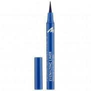 Manhattan Eyemazing Liner 77L Blueless 1,2 ml