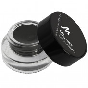 Manhattan Gel Eyeliner Waterproof 1010N Black 3 g