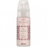 Biacre Argan & Macadamia Oil Treatment 100 ml