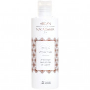 Biacre Argan & Macadamia Hydrating Milk 200 ml