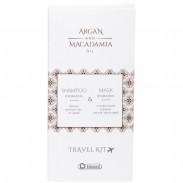 Biacre Argan & Macadamia Hydrating Kit