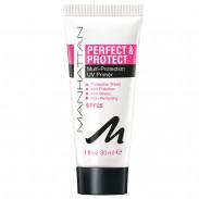 Manhattan Perfect & Protect Primer 30 ml