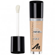Manhattan Endless Perfection Breathable Make Up 200 Soft Beige 30 ml