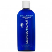 Mediceuticals Final Finish Lite Acidifying Rinse Conditioner 250 ml