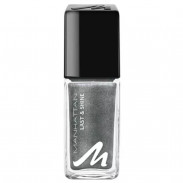 Manhattan Last & Shine Nail Polish 008 Chrome 10 ml
