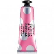 Duft & Doft Pink Breeze Handcreme 50 ml